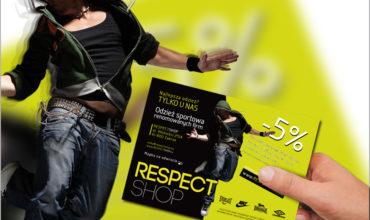 respectshop