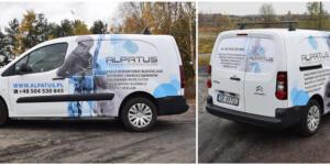 Alpatus