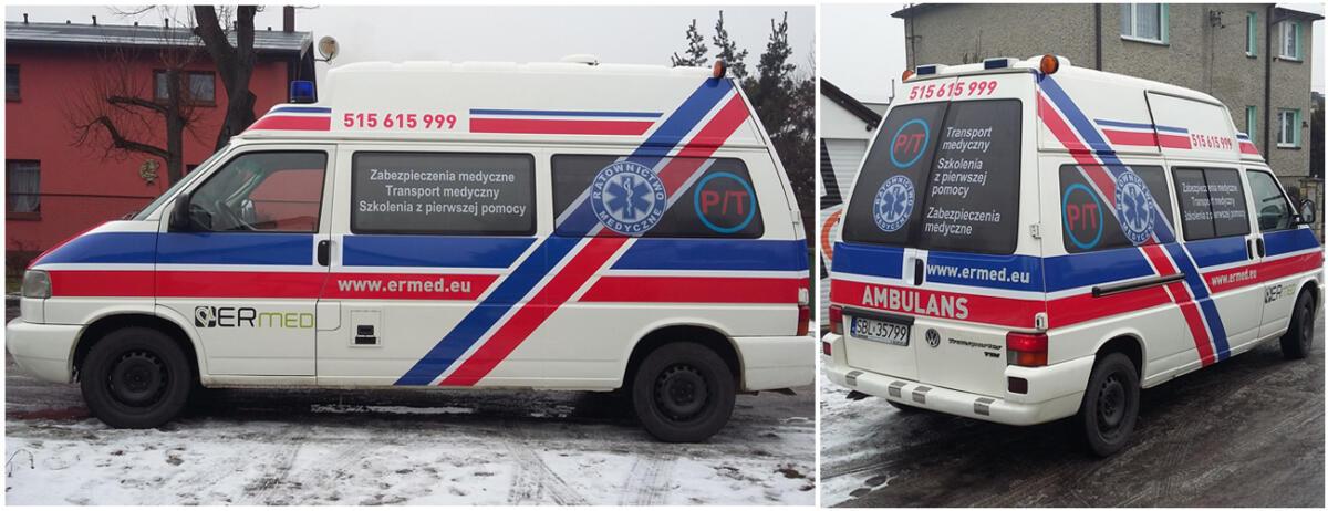 ambulans – Kopia